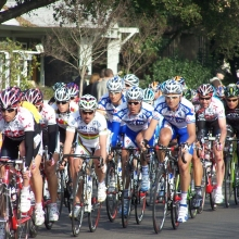 Amgen Tour 2008