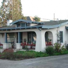442 Lincoln St. 1915 Bungalow