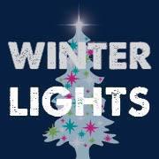 Winter Lights 2014