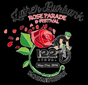 RoseParade_Amgen 2016 Logo
