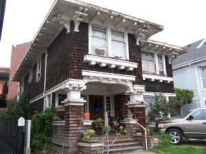 510 B Street