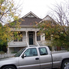 525 A Street