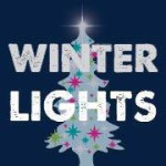 Winter Lights 2014