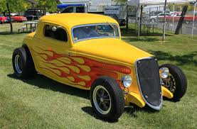 hot-rod-car