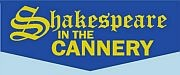 Shakespeare in the Cannery