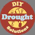 DYI Drought Logo