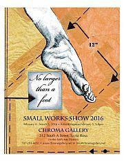 Chroma Gallery 3.4.16