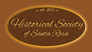hssr-logo